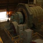 Ball Mill Operator