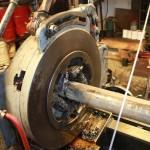 Pipe-Threading-Machine Operator 2